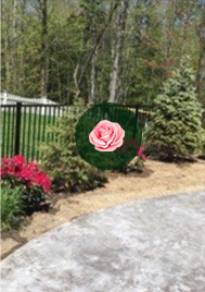 Design and Maintenance Landscaping Scarborough, Maine
