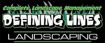 Landscaping and Yard Maintenance Scarborough Maine